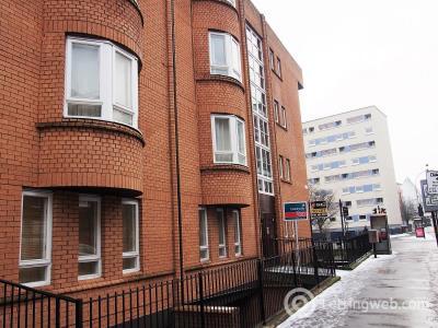 Property to rent in 42 Elderslie Street