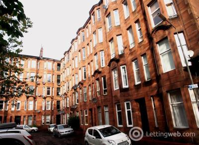 Property to rent in 22 Springhill Gardens
