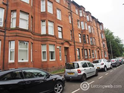 Property to rent in 43 Rannoch Street