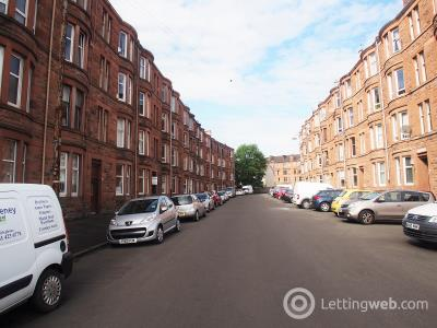 Property to rent in 74 Torrisdale Street