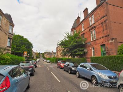 Property to rent in 125 Ledard Road