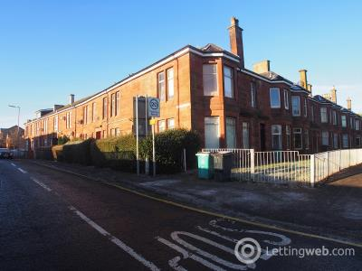 Property to rent in 33 Belvidere Road
