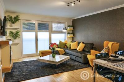 Property to rent in 36 Minerva Way