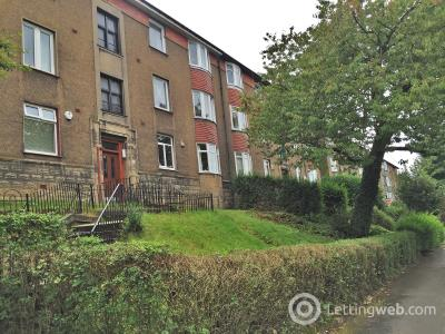 Property to rent in 11 Dorchester Avenue West End