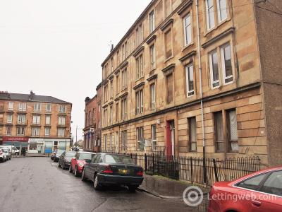 Property to rent in 17 Prince Edward Street