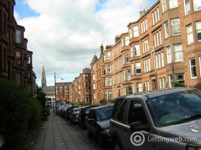 Property to rent in 17 Cranworth Street