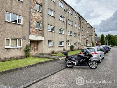 Property to rent in 43 Holyrood Street