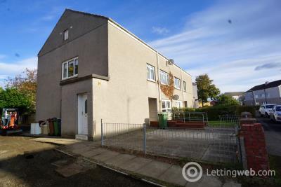 Property to rent in 91 Rylees Crescent