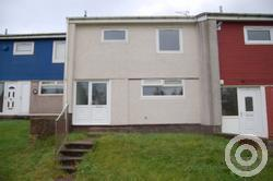 Property to rent in Cedar Place, East Kilbride