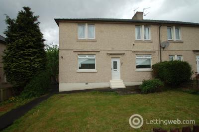 Property to rent in 51 Mavis Bank Terrace Bellshill ML4 3ES