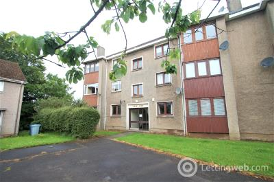 Property to rent in Logie Square East Kilbride