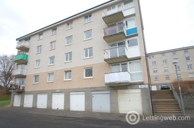 Property to rent in Kirriemuir East Kilbride