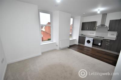 Property to rent in Main Street Uddingston
