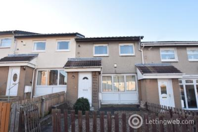 Property to rent in Market Road