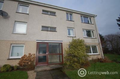 Property to rent in Kenilworth, East Kilbride