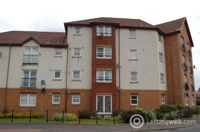 Property to rent in Lochranza Court