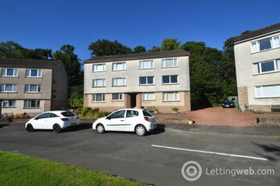 Property to rent in Silverdale Gardens