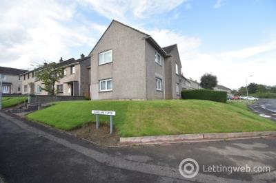 Property to rent in Dunblane Place