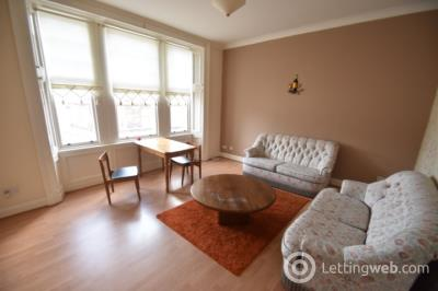 Property to rent in Quarry Street