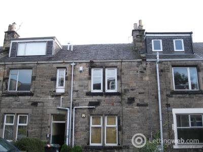 Property to rent in Balfour Street