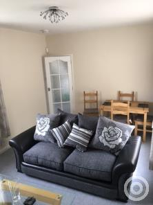 Property to rent in STUART ROAD