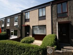Property to rent in waverly drive