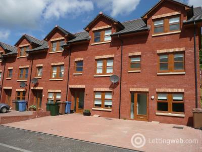 Property to rent in Wood Street