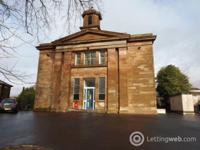 Property to rent in St Andrews Precinct
