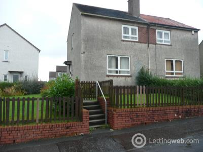 Property to rent in Meiklewood Road