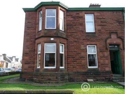 Property to rent in Fullarton Street