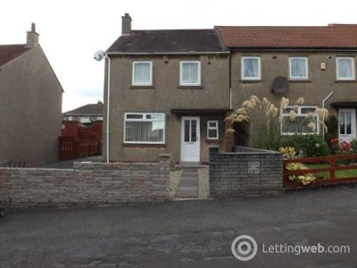 Property to rent in Raithburn Avenue, Kilmarnock