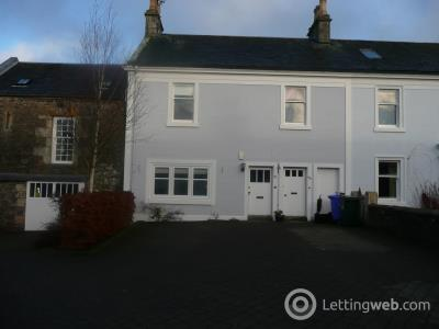 Property to rent in 90 Main Street, Dunlop