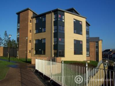 Property to rent in 64 Mount Pleasant Way Kilmarnock,KA3