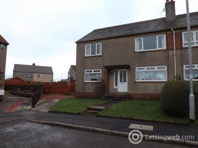 Property to rent in 13 Vrackie Place
