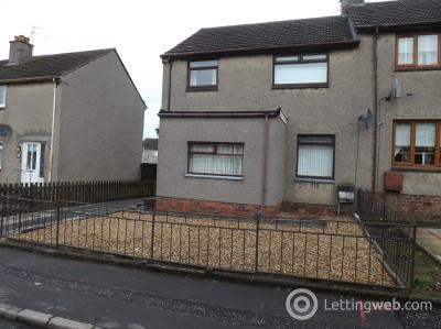 Property to rent in 13 Croe Place