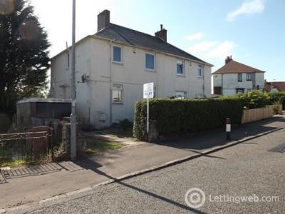 Property to rent in Knockinlaw Road, Kilmarnock, Ayrshire