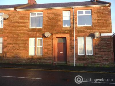 Property to rent in East Netherton Street