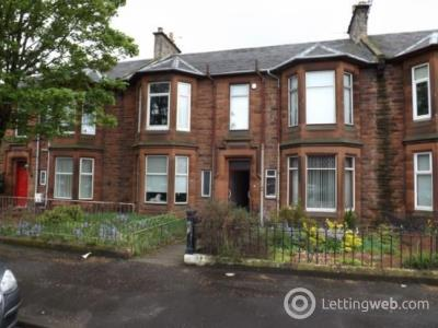 Property to rent in McLelland Drive