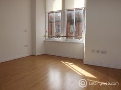 Property to rent in John Finnie Street, Kilmarnock, Ayrshire, KA1 1BS