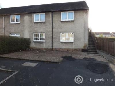 Property to rent in 28 Croe Place