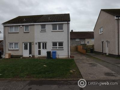 Property to rent in 23 Barward Road