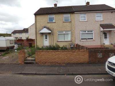 Property to rent in 40 Bryce Avenue