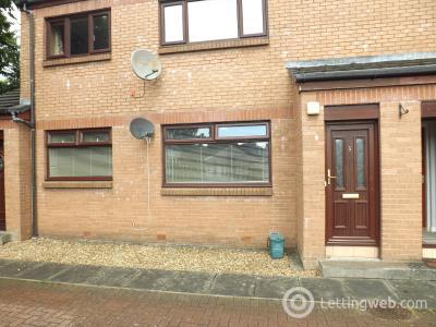 Property to rent in 5 Chapmans Terrace