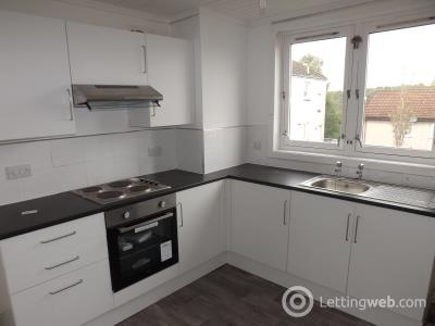 Property to rent in 46 Netherthird Road