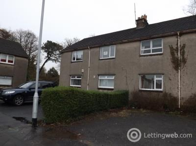 Property to rent in 33 Croe Place