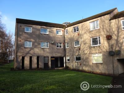 Property to rent in Kildrum Cumbernauld Glasgow