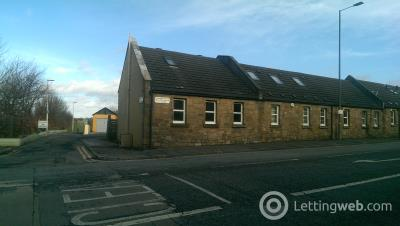 Property to rent in Old Dalkeith Road, Edinburgh