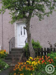 Property to rent in Parkhead Terrace, Edinburgh