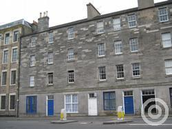 Property to rent in 177 The Pleasance
