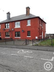 Property to rent in Gardiner Place, Newtongrange